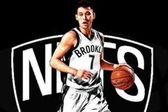 JLin Nets