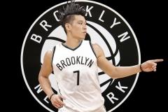 Jeremy-Lin-Nets-Jersey