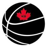 416basketball