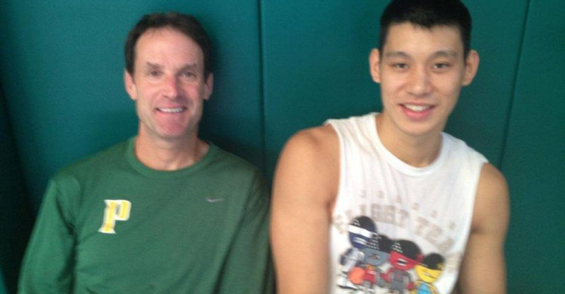 Doc-Scheppler-Jeremy-Lin
