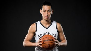 jeremy-lin-serious