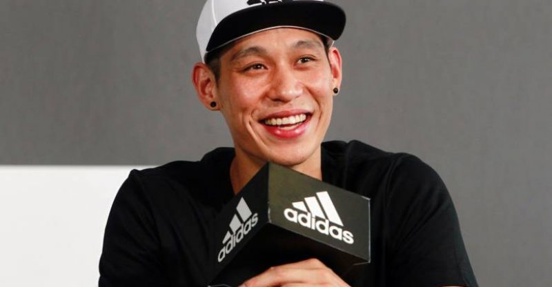 jerremy-lin-brooklyn-nets-point-guard