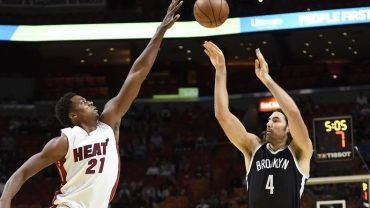 nets-vs-heat-10-11-16