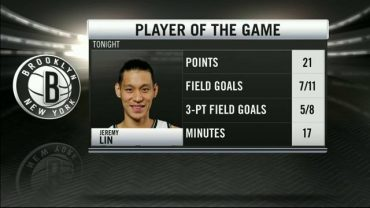 nets-vs-detroit-player-of-the-game
