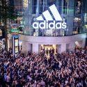 Jeremy Lin Adidas Interview