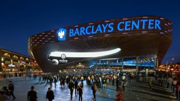 beyond Barclays