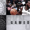 Nets vs Magic 10/24/17