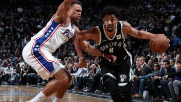 spencer dinwiddie trade article for bender 2.5.18